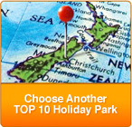 Choose another TOP 10 Holiday Park