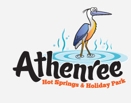 Welcome to Athenree Holiday Park & Hot Springs