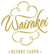 Wairakei Resort Spa