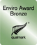 Qualmark Rating: Enviro Bronze