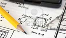 CAD Draughting Level 3