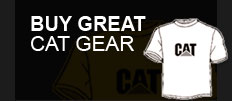 buy great cat gear