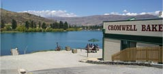 Getting to Central Otago is easy – from north, south east or west, by road and by air