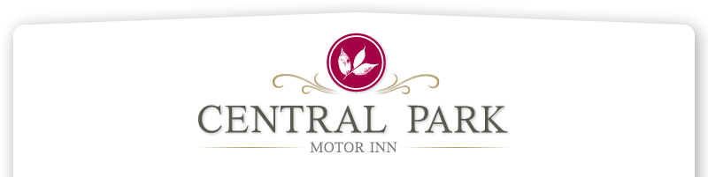 Central Park Motor Inn and Conference Centre