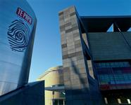 Te Papa, the exceptional national museum of New Zealand