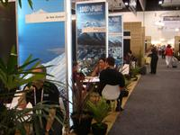 The best NZ conference venues and suppliers under one roof, at CINZ MEETINGS every year