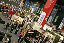 The CINZ MEETINGS show - our New Zealand event to inspire yours.