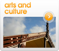 Arts and Culture Image Gallery