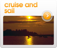 Cruise and Sail Image Gallery