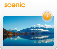 Scenic Image Gallery
