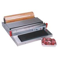 Hand Wrapper - 500WD