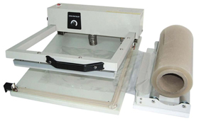 L-Bar Shrink Wrap Sealer