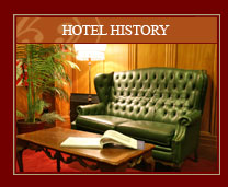 History of The County Hotel