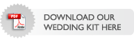 Download our Wedding Kit