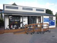 Te Puke Golf Shop