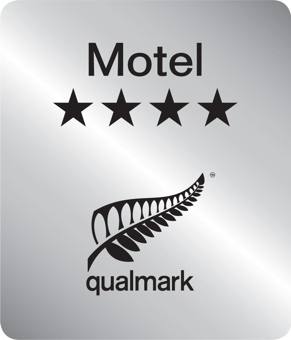 Hot water beach accommodation motels