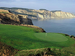 Cape Kidnappers Image