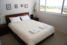 Grandview Ballina Bedroom