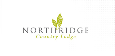 Northridge Country Lodge, Silverdale, Hibiscus Coast, Auckland, NZ