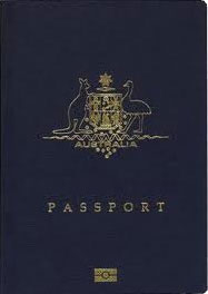Papua New Guinea visa application for australian visitors