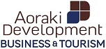 Aorkai Development Business & Tourism