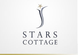 Stars Cottage - Boutique Retreat in Central Tauranga