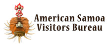 American Samoa Visitors Bureau