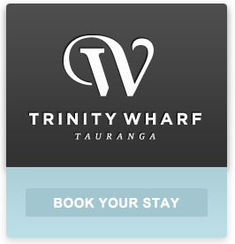 The Sebel Trinity Wharf Tauranga Hotel Low Rates No Booking Fees