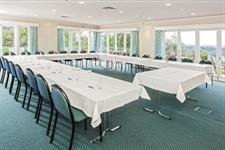 Tui Conference Room 1