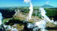 Geothermal Wonders