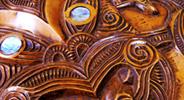 The World of Maori