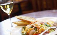 Cuisine & Wine