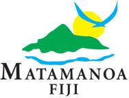 Matamanoa