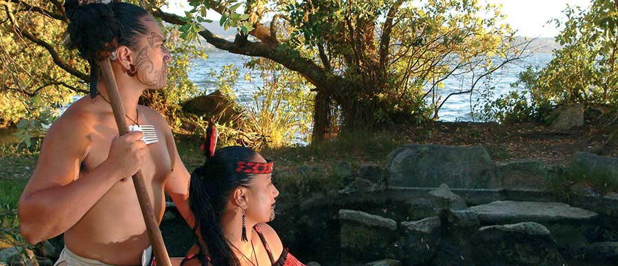 Aroha Luxury Tours - New Zealand activities - Milford Sounds cruise