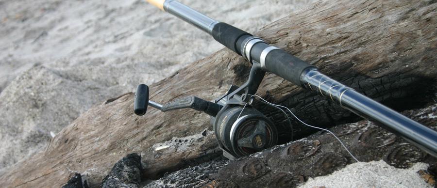 Aroha Luxury Tours - New Zealand fishing tours - Trout fishing