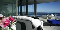 Aroha Luxury Tours - New Zealand Travel Information - Luxury Accommodation
