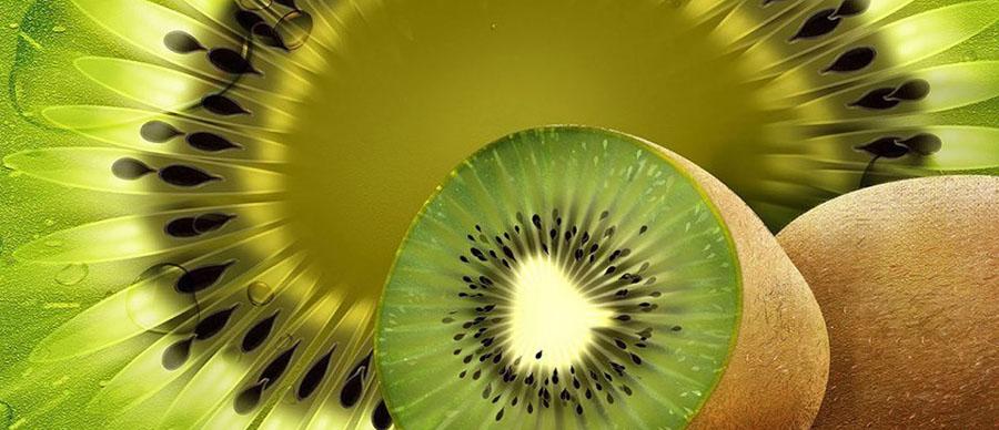 Aroha Luxury Tours - About New Zealand Kiwiana - Kiwi Fruit
