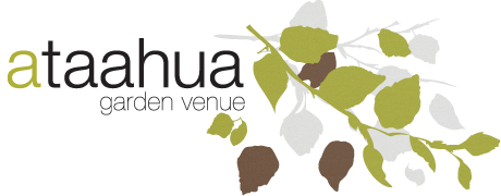 Ataahua Garden Venue | Tauranga Wedding Venue