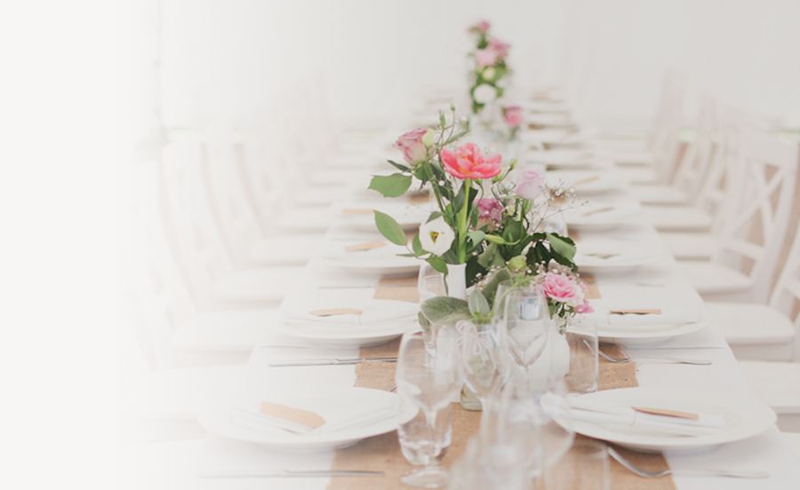 Tauranga Wedding Venue, Pyes Pa | Ataahua Garden Venue