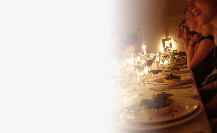Tauranga Wedding & Event Venue | Ataahua Garden Venue