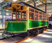 Tram 44