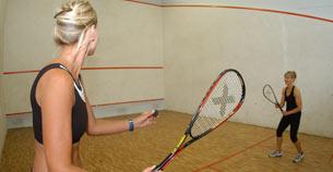 Sport and Leisure at Bayview Wairakei Resort