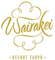 Wairakei Resort, Taupo