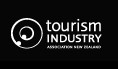 Tourism industry Logo