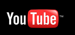 Click here to visit our Youtube Channel