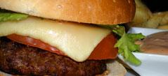 Central Otago Fast Food