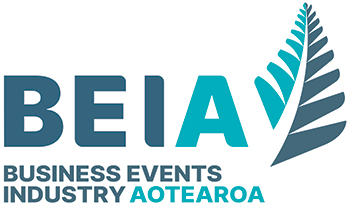 Business Events Industry Aotearoa