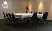 City Suites Conference Venues
