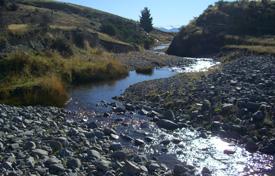 Central Otago Rail Trail Views
