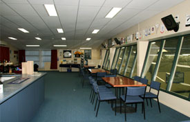 Maniototo Facilities